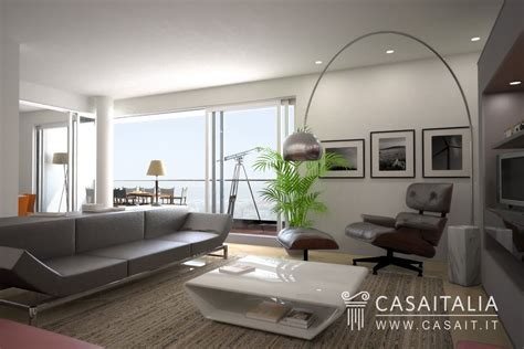 soggiorno mare soggiorno mare in croazia idee per il design della casa