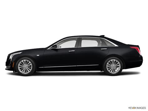 Napleton Cadillac Rockford by Welcome To Our Dealership In Rockford Napleton Cadillac