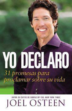 joel osteen libros en español gratis joel osteen libros de joel osteen en espa 241 ol pdf gratis para descargar libros