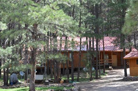 Jemez Springs Cabins by Jemez Springs Pictures Traveler Photos Of Jemez Springs