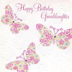 18th birthday granddaughter cards memes