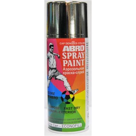 where to buy paint abro acrylic spray paint buy