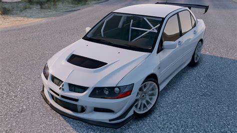 mitsubishi lancer evo 3 modification blue evo mr webcam movies