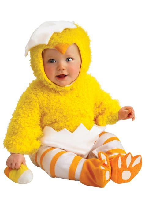 disfraz de fantasia para ninas disfraces para beb 233 s para halloween
