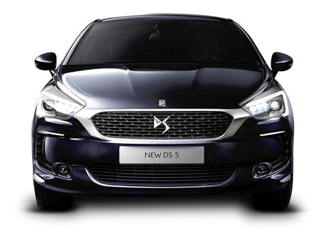 car front front car png www pixshark com images galleries with a