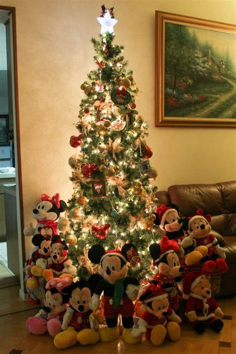 perfect indoor christmas decorations ideas decoration