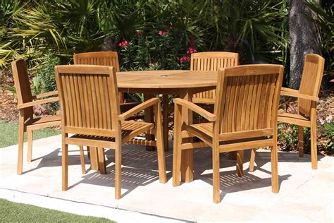 cheap kitchen table with 6 chairs 6 chairs for sale cheap furniture modern smoked glass
