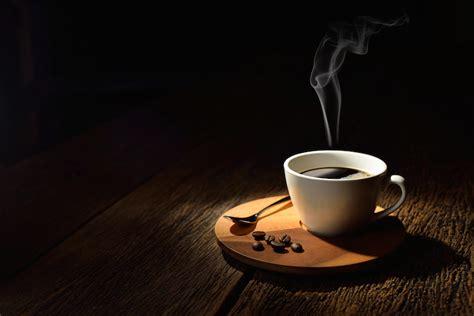 4 langkah menikmati kopi hitam untuk pemula kaskus