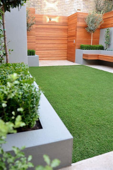 travertine paving patio render block raised beds hardwood die 25 besten ideen zu astro turf garden auf pinterest