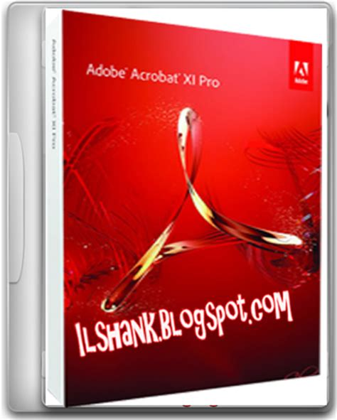full version adobe acrobat free adobe acrobat xi pro free download full version the life