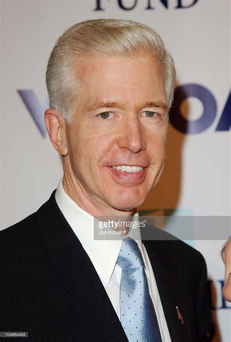 gray davis gray davis getty images