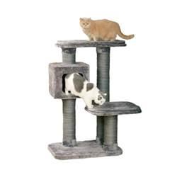 arbre 224 chat big cat 1 special maine coon la ferme des