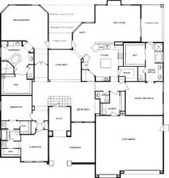one story log cabin floor plans log cabin ponderosa a d r horton community in northwest las vegas