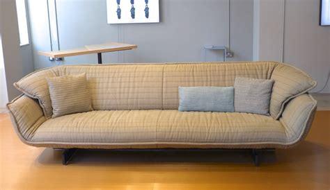california code of civil procedure section 1005 memory foam sofa cushions 28 images memory foam sofa