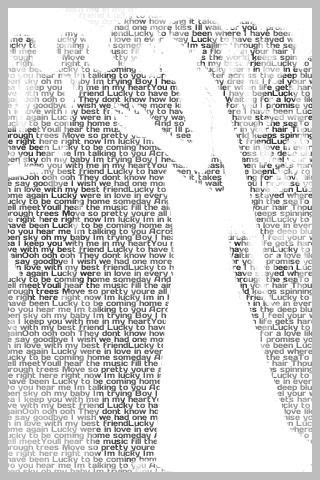 1st Wedding Anniversary Song Lyrics by Best Gift Idea Wedding Anniversary Gift To Make 30