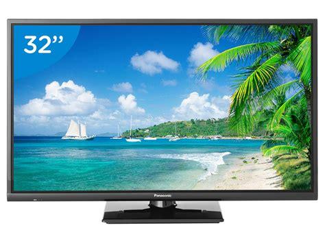 Harga Jual Tv Led 32 Inch Murah Berkualitas by Tv Led 32 Inch Murah Berkualitas Tvledmurah