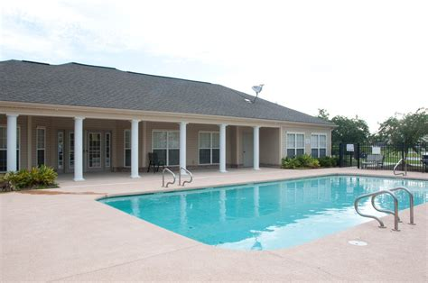 1 bedroom apartments baton rouge cheap 1 bedroom apartments in baton rouge