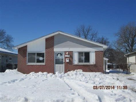 houses for sale in taylor mi taylor michigan reo homes foreclosures in taylor michigan search for reo