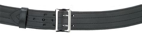 safariland leather duty belt for 2 250 quot 199 free