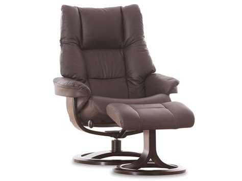 comfort recliner price img recliner price img space 59 59 recline positions