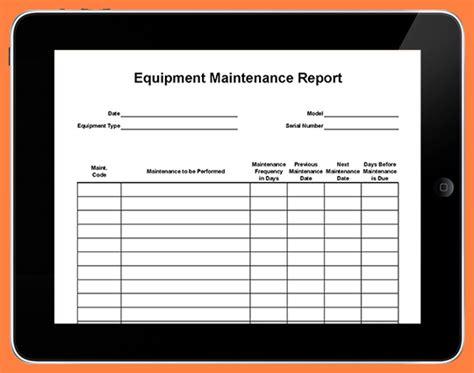 boat repair books 9 equipment maintenance log marital settlements information
