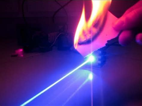 blue laser diode lifetime blue laser diode lifetime 28 images blue diode laser 1w 445nm 1800w high power laser diode