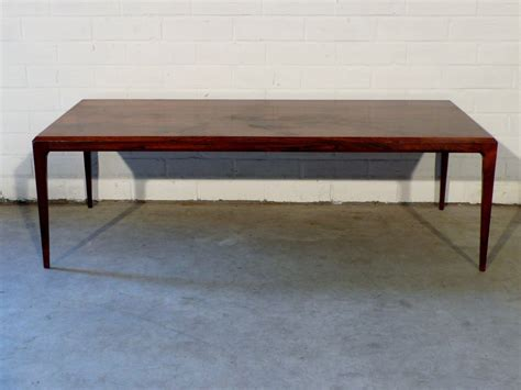 mid century sofa table mid century sofa table sofa table