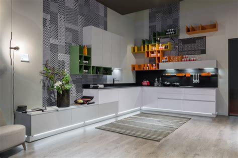 la cucina piani di lavoro innovativi per la cucina cose di casa