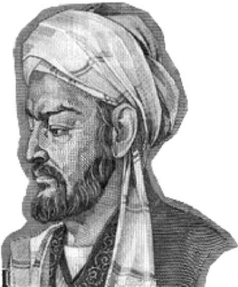 biography of ibn e sina most famous philosophers list of famous philosophers in