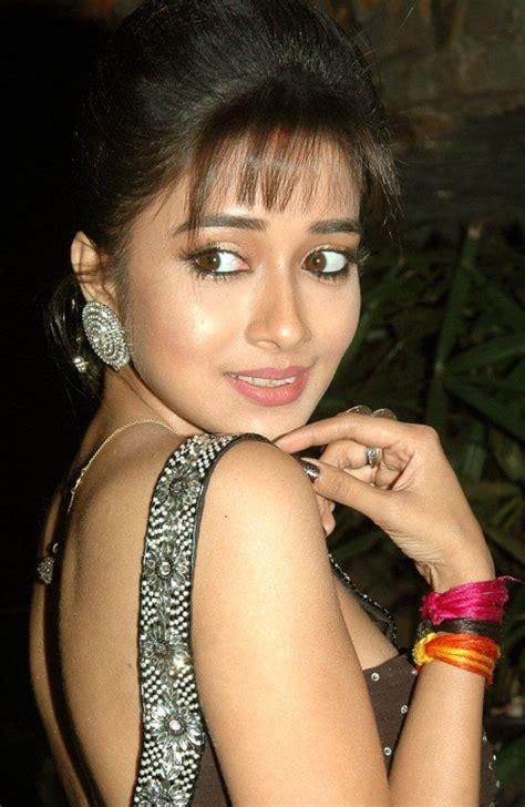 tina indian actress 11 best tina dutta images on pinterest tina dutta