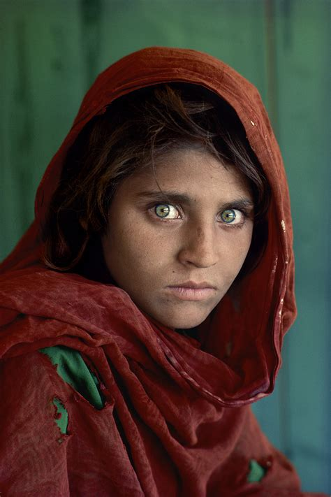 steve mccurry the iconic steve mccurry iconic photographs műcsarnok