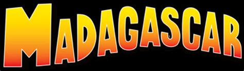 Penguins Of Madascar Logo 2 Kaos Penguin Kaos Kaos image gallery madagascar logo