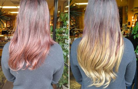 hair extensions before and after photos chicago il philip james hair extensions before and after photos chicago il