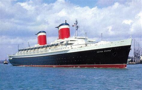trans atlantic passenger ships past and present classic reprint books trans atlantic records the quot blue riband quot