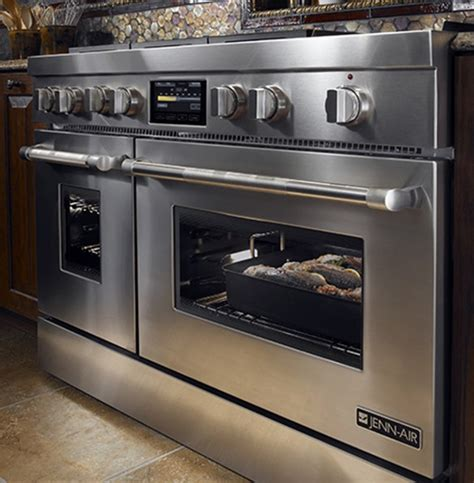 innovative kitchen appliances modern kitchen appliance designs kitchen design ideas