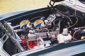 small engine maintenance and repair 2004 volvo s60 user handbook volvo amazon