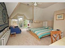 32 Attic Bedroom Design Ideas Fancy Office