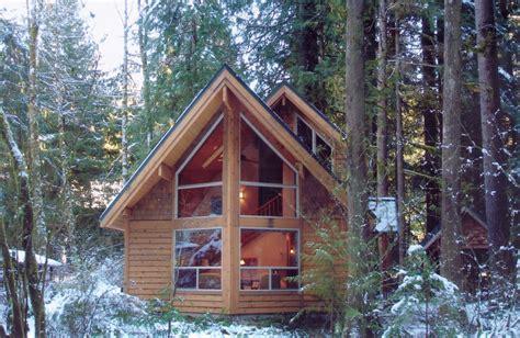 Small Log Cabin Home Plans cedar cabins pan abode cedar homes