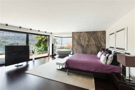 28 master bedrooms with hardwood floors page 2 of 6 20 luxury master bedrooms with hardwood floors art of