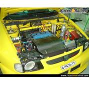 SEAT IBIZA KIT CAR EVO 2  Rally Cars For Sale At Raced