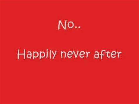 backstreet boys happily never after happily n after 2006 hd