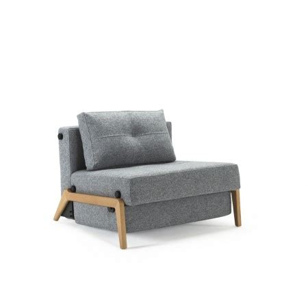 futon schlafcouch zeal single sofa bed