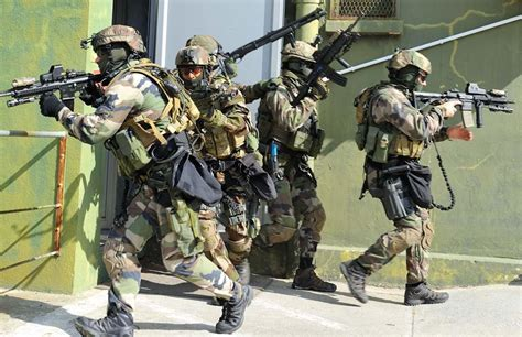 Pch Vip Elite - forum militarist ua просмотр темы франція 1er rpima