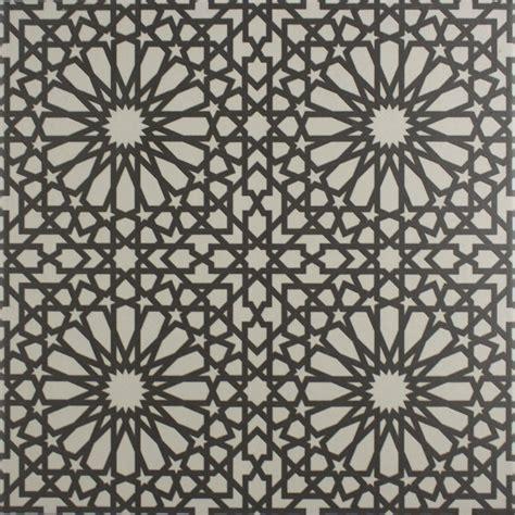 gemusterte fliesen marrakech bellisa silver 4 pattern floor tile floor