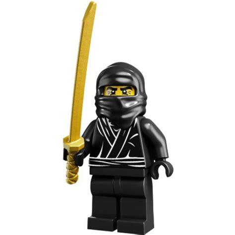 buy lego minifigure series 1 the daily brick