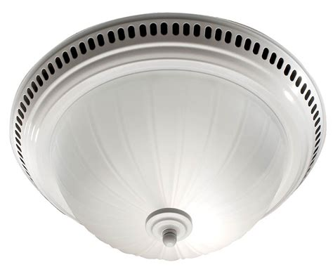 Bathroom Ceiling Fan Light Combo by Broan Nutone 741wh White Bath Fan Light Combo At Sutherlands