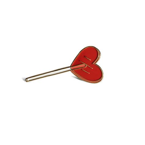 Pin The pins patches lapel pins lolli pin
