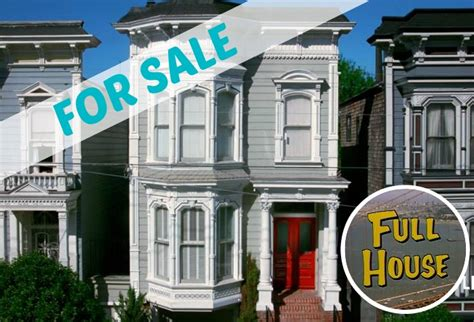 when is the new full house coming out the quot full house quot victorian in san francisco today
