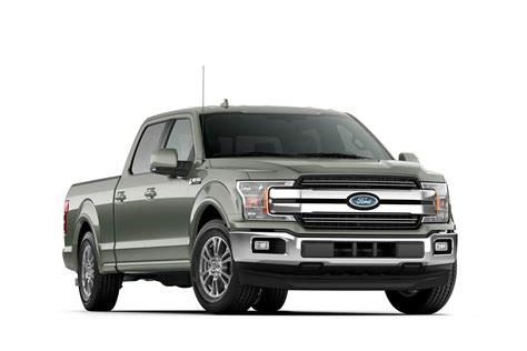 2019 ford lobo new 2019 ford lobo hd images best car magazine