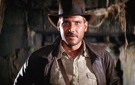 film petualangan indiana jones the best 80s family movies to watch with your kids